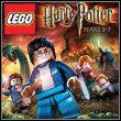 game LEGO Harry Potter: Lata 5-7