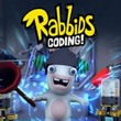 game Rabbids Coding