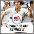 game Grand Slam Tennis 2