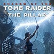 game Shadow of the Tomb Raider: Filar