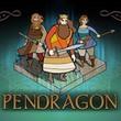 game Pendragon