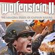 game Wolfenstein II: The New Colossus - Wyczyny kapitana Wilkinsa