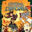 game Goodbye Deponia