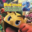 game Pac-Man and the Ghostly Adventures 2