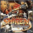 game Shiren the Wanderer