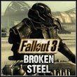 game Fallout 3: Broken Steel