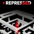 game Repressed