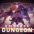 game Endless Dungeon