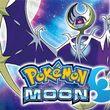 game Pokemon Moon