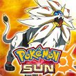 game Pokemon Sun