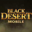 game Black Desert Mobile