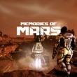 game Memories of Mars