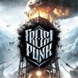 game Frostpunk
