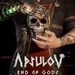 game Apsulov: End of Gods