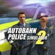 game Autobahn Police Simulator 2