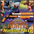 game Cabela's Big Game Hunter: Hunting Party