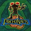 game Psychonauts