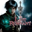 game The Last Remnant Remastered