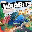 game Warbits
