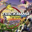 game Trackmania Turbo