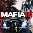 game Mafia III