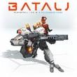 game BATALJ