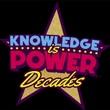 game Wiedza to potęga: Dekady