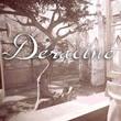 game Deracine