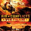 game Air Conflicts: Vietnam