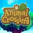 game Animal Crossing: New Horizons