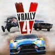 game V-Rally 4