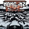 game Nongunz: Doppelganger Edition