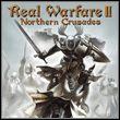 game Real Warfare 2: Northern Crusades