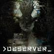 game Observer