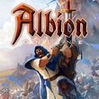 game Albion Online