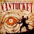 game Nantucket