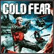 game Cold Fear