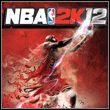 game NBA 2K12