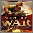 game Men of War: Oddział Szturmowy