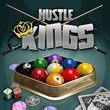 game Hustle Kings
