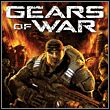 game Gears of War