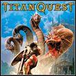 game Titan Quest