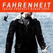 game Fahrenheit: Indigo Prophecy Remastered