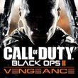 game Call of Duty: Black Ops II – Vengeance