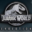 gra Jurassic World: Evolution