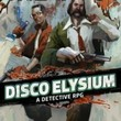 game Disco Elysium