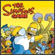 game The Simpsons Game