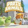 game Party Animals