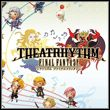 game Theatrhythm: Final Fantasy