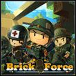 game Brick-Force